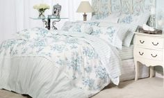 quilt covers kids childrens online australia bedding