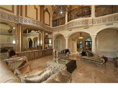 Florida luxury