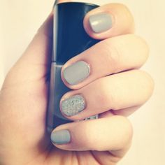 10 of the best #manicures on instagram