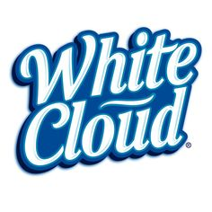 Looking for Pure Comfort? Just look to the clouds. Every member of the White Cloud® family of products is infused with cloud-like softness and the high-quality performance you and your family deserve.  Comforting thought, isn't it?