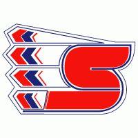 Spokane Chiefs (WHL)