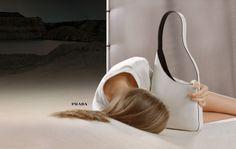 CLM - Photography - Norbert Schoerner - prada