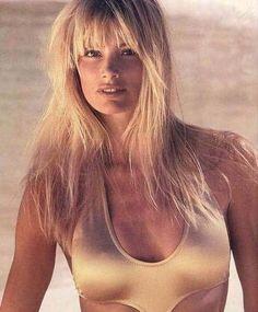 Kelly Emberg