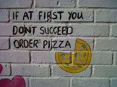 kitchens, food recipes, life motto, funny pics, pizzas, funny photos, order pizza, quot, pizza night