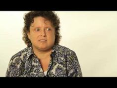 ProjectScleroderma - YouTube Another good intro/appeal for support
