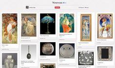 design websites, design forev, pint, web design, chang websit, geeks, websit design, design elements, website designs