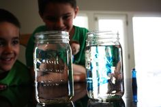 Great blog about Homeschooling with Hearts of Dakota curriculum