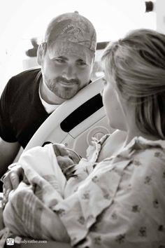 Mindy Rathe Photography LLC - 2013 International Association of Professional Birth Photographers Photo Contest
