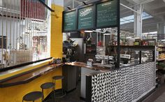 Brooklyn Taco CO. by Tag Collective , via Behance