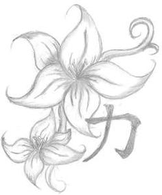 Strength Tattoo Design by ~Moonfuzzeh on deviantART