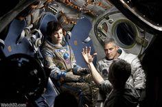 Watch Gravity Online | Watch Full Gravity (2013) Online For Free