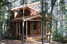TREE HOUSE – island tree house by david matero.