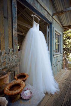 wedding dressses, dream dress, ball gowns, dreams, small backyards