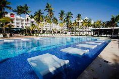 Hotel Riu Palace Macao - Hotel in Punta Cana – Hotel in Dominican Republic - RIU Hotels & Resorts