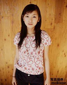 黒澤優の画像 p1_18