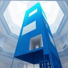 Beijing Design Week 2014 to showcase  contemporary Chinese design