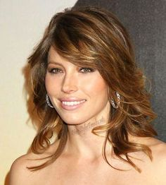 Google Image Result for http://hairstylestrendy.net/wp-content/uploads/2010/11/Long-Layered-Hairstyles.jpg