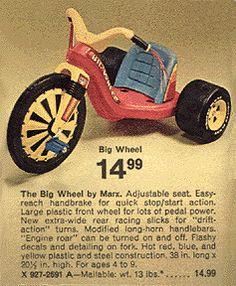 Vintage evil knievel toys