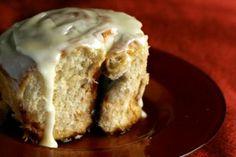 cinnamon roll recipes, at home, classic cinnamon, cinnabon classic, cinnamon rolls, breakfast, cinnabon cinnamon, homes, fast foods