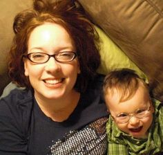 """""""What I Want Other Moms to Know: About Raising a Special Needs Child"""". Good article!"""
