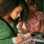 Considering giving your teen an allowance?  Here are tips from HealthyChildren.org.