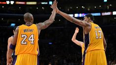 who play in Lakers win nba store gift card