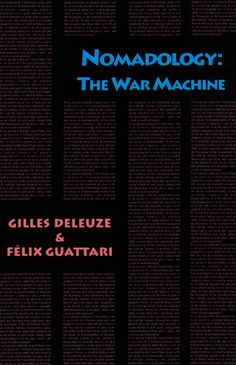 Gilles Deleuze From A To Z Torrent Download
