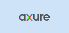 Top 10 Axure libraries and widgets