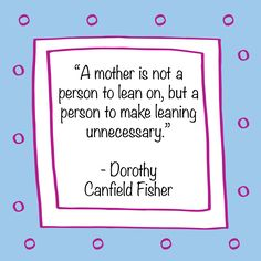 #MothersDay #quotesaboutmom #Cloud9Living