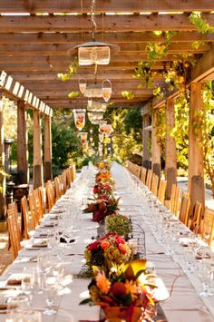 Holman Ranch | Estate Weddings and Events