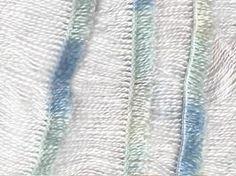 Flourish: Yarn by Euro Yarns | Knitting Fever