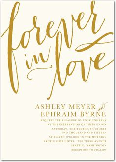 black weddings, gift tag, pearls, pen promisespearl, wedding invitations, white weddings, divas, script fonts, wedding papers