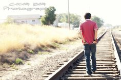 Photography - Teen Boy ~ This is awesome & have him facing you.