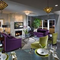 Hollywood Regency On Pinterest Hollywood Regency Mirrored Furniture And Hollywood Glamour