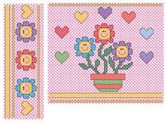 ENCONTREI A RECEITA DO JOGO DE SOLTEIRO E CORTINA: http://blog.bazarhorizonte.com.br/2014/01/29/receita-jogo-de-solteiro-e-cortina-com-florzinha-divertida/