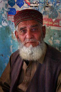 Pakistan, via Flickr.