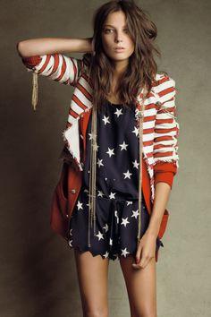 Love Daria US ...