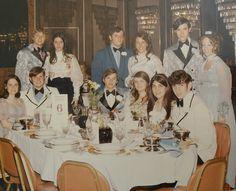 1971 Prom.