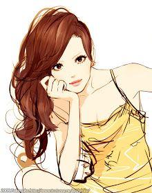 Takenaka Illustrations