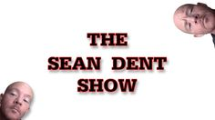 Student Nurses: Need some studying tips? Check out this helpful installment of The Sean Dent Show on the ScrubsBeat Channel!