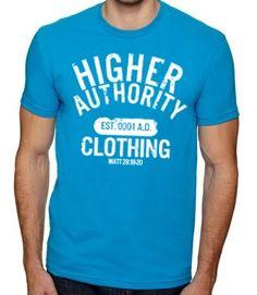 Higher Authority Clo