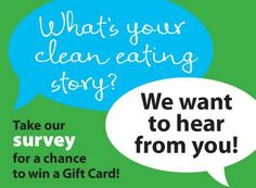 We need your help! And it could win you a gift card... http://bit.ly/1oLGwOM