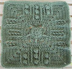 hook, kiss, crochet squares, granny squares, granni squar, squar pattern, aurora suominen, crochet patterns, moog cal