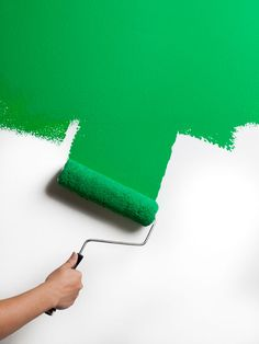 Interior Painting Tips - How to Paint Your Walls Like a Pro - Popular Mechanics