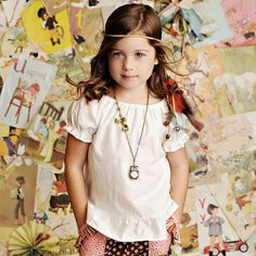 fairytale frocks and lollipops::tie dye diva, peasant top for girl, e-pattern, downloadable pattern, pdf pattern