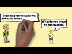 ▶ Run On Sentences Song (Run-On Sentences by Melissa) - YouTube