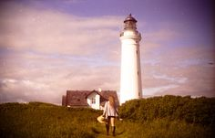 the lighthouse | Flickr - Photo Sharing!