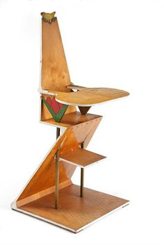 #furniture #Design