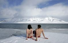 2012 Confirmed To Be Among Top 10 Warmest Years