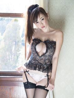杉原 杏璃 SUGIHARA Anri